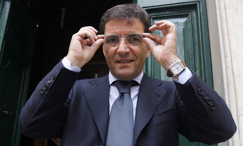 Ex sottosegretario Cosentino condannato a 9 anni: concorso esterno in associazione mafiosa