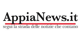 Appia News