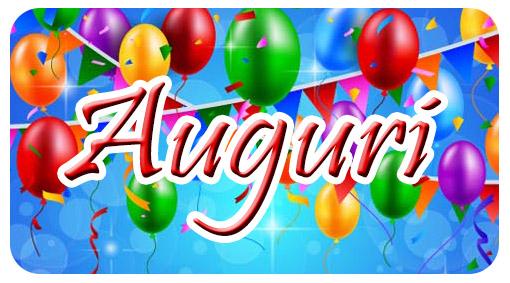 Compleanno Anna Apuleo Appia News